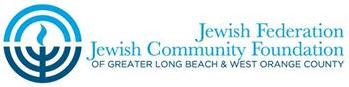 Jewish Federation of Greater Long Beach